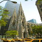 Visite de New York*