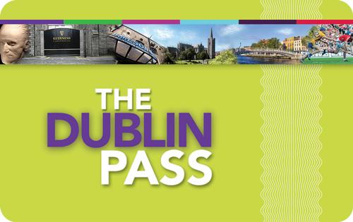 Dublin pass*