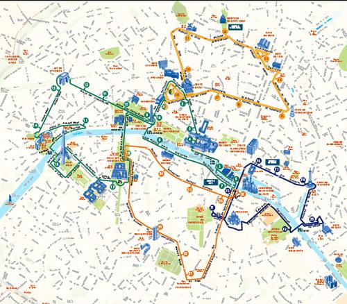 plan-open-tour-a-arrets-multiples-bus-et-wi-fi-paris