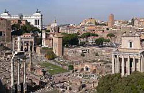 visite-de-la-rome-imperiale-apres-midi-avec-transport