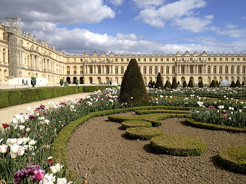 jardin-chateau-de-versailles-promenade-libre