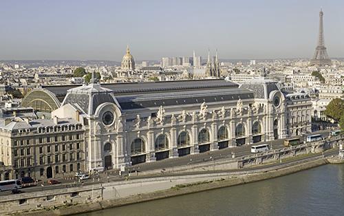 musee-orsay-vue-exterieure-paris-avec-audioguide