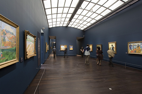 musee-orsay-chef-de-oeuvre-visite-avec-ticket