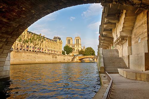 la-seine-de-paris-visite-avec-croisiere