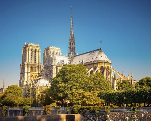 cathedrale-notre-dame-paris-tour-guide-audio