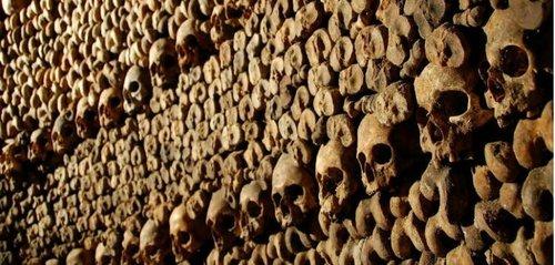 visite-guidee-catacombes-de-paris-acces-prioritaire