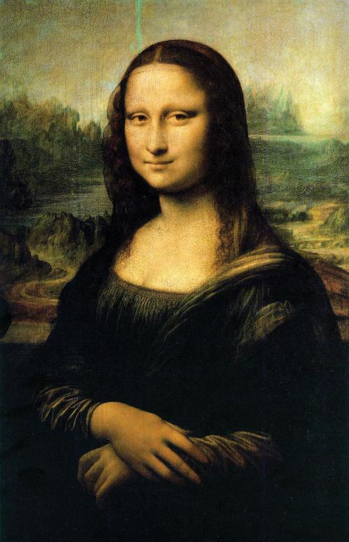 la-joconde-au-louvre-portrait-le-plus-celebre-au-monde