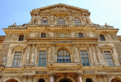 musee-du-louvre-exterieur-ancien-palais-royal