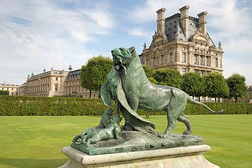 statue-au-musee-du-louvre-billet-coupe-file