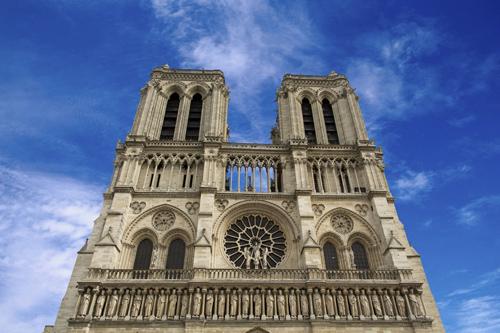 cathedrale-notre-dame-de-paris-patrimoine-artistique