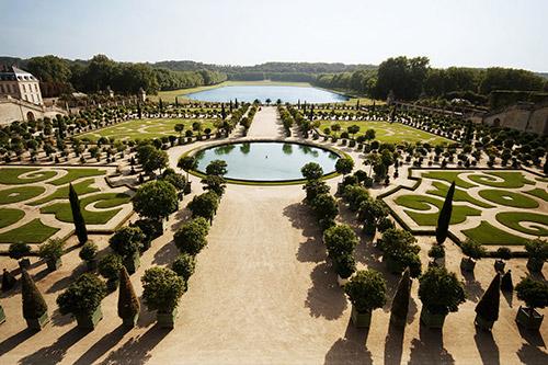 chateau-de-versailles-et-ses-jardins-promenade-libre