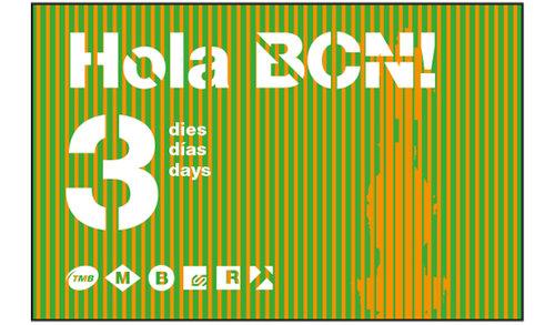 hola-barcelona-trajets-illimites-pour-trois-jours