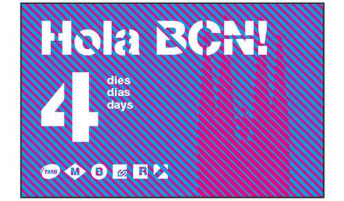 quatre-jours-hola-barcelona-trajets-illimites