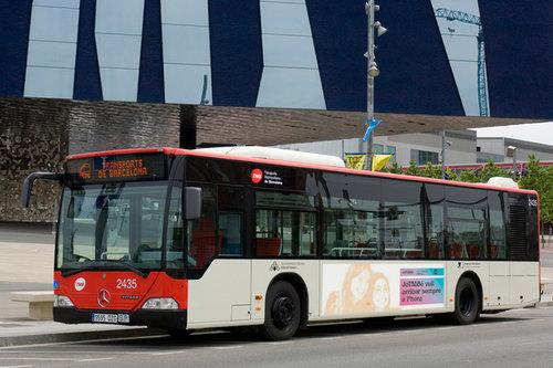 bus-carte-de-transport-lignes-urbaines