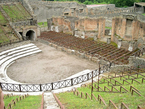 excursion-guidee-une-journee-a-pompei