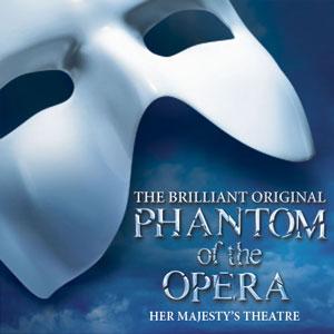 spectacle-le-fantome-de-opera-a-londres-billet-entree