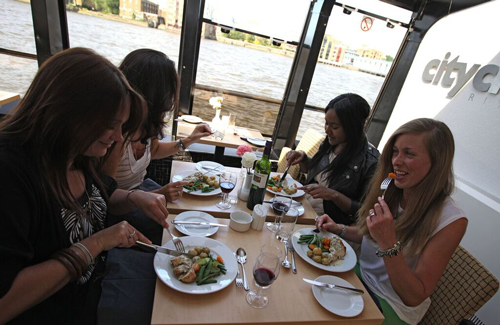 croisiere-sur-la-tamise-avec-dejeuner-a-londres