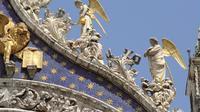 Visite d'une heure de la basilique Saint-Marc