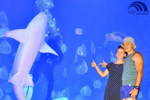 visite-aquarium-hurghada