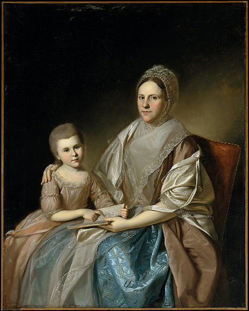 metropolitan-museum-of-art-entree-coupe-file