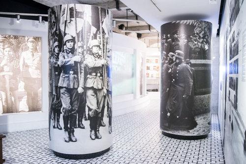 excursion-au-musee-de-oskar-schindler-cracovie