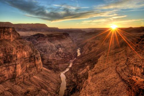 plateau-sud-grand-canyon-visite-de-une-journee