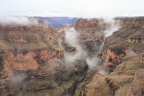 visite-du-plateau-sud-du-grand-canyon-las-vegas