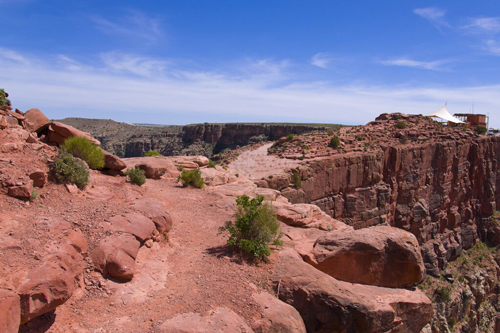 grand-canyon-visite-avec-entree-au-skywalk