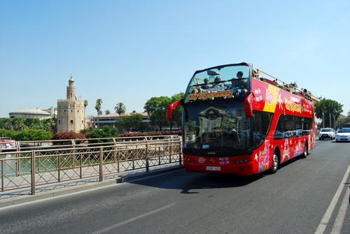 seville-tour-en-bus-a-arrets-multiples-hop-on-hop-off