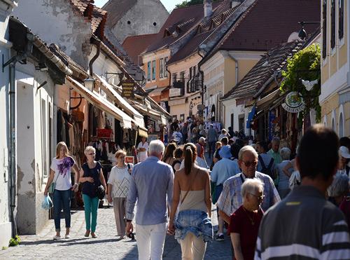 visite-guidee-village-Szentendre
