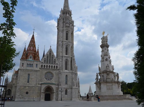 budapest-excursion-guidee-ville