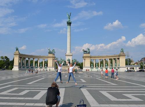 budapest-tour-guide-ville