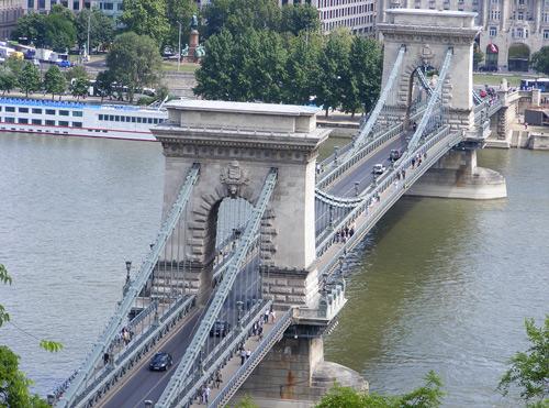budapest-visite-gidee-pont-elisabeth