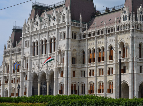 budapest-visite-guidee-parlement