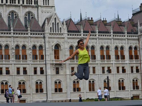 visite-budapest-guidee-demi-journee
