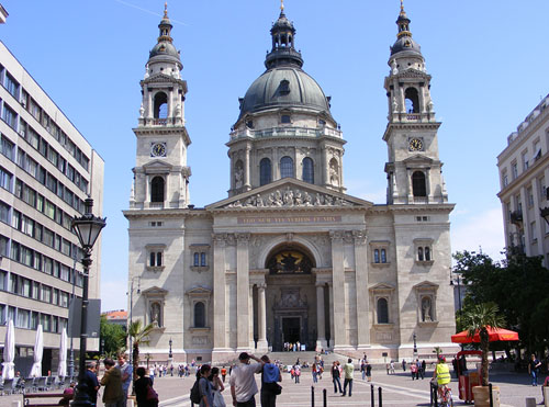 excursion-guidee-ville-budapest