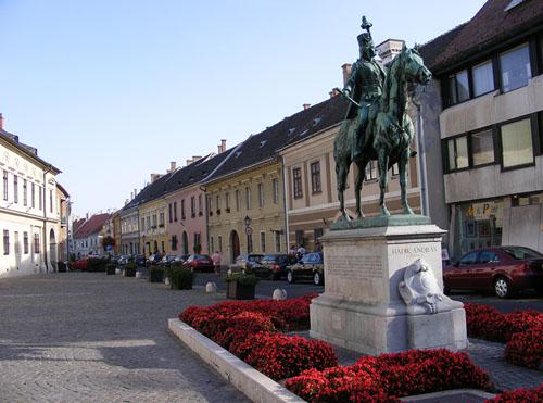 centre-ville-budapest-excursion-privee