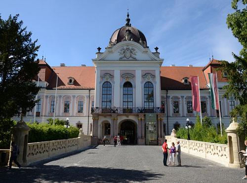 palais-royal-godollo-visite-guidee