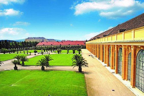 vienne-visite-du-palais-schonbrunn-avec-diner-concert
