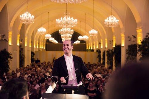 vienne-place-de-concert-au-schonbrun-categorie-vip