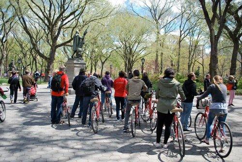 visite-guidee-a-velo-de-central-park-new-york