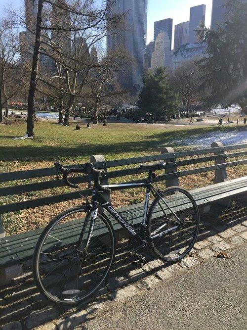 ou-louer-velo-au-central-park-new-york