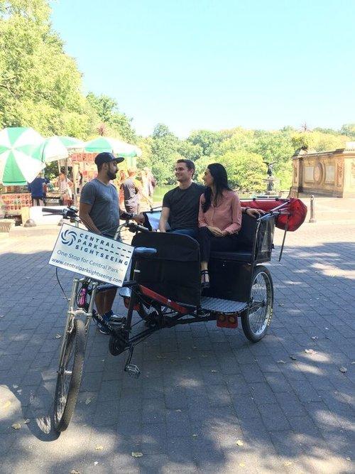 central-park-tour-en-cyclo-pousse