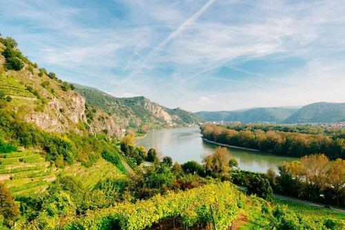vallee-du-danube-excursion-de-une-journee-depuis-vienne