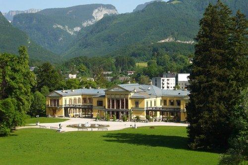 village-hallstatt-visite-depuis-vienne-avec-transport
