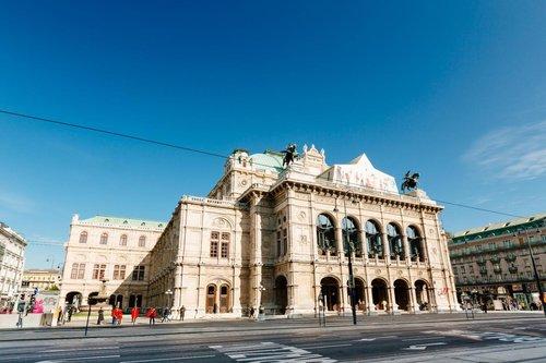 palais-de-schonbrunn-excursion-avec-guide-en-anglais
