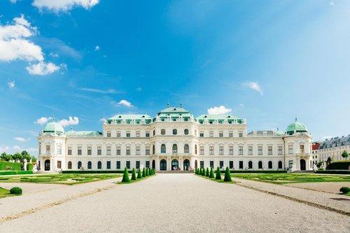 vienne-palais-de-schonbrunn-visite-panoramique-guidee