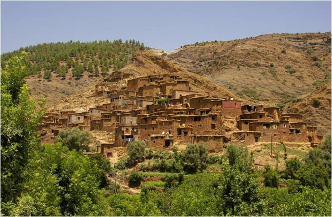 maroc-excursion-guidee-visite-ourika-depart-marrakech