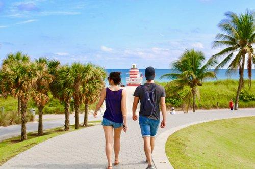 south-beach-de-miami-tour-en-velo-de-avec-guide
