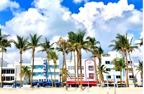 tour-avec-guide-de-south-beach-de-miami-a-velo